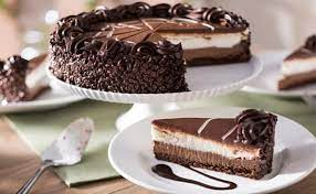 With price tags ranging from $5.99 to $8.29 (in san diego, prices vary nationwide), and calorie counts from 210 to over 1,000, if you're going to order dessert at the olive garden, it pays to be smart about what you choose. Desserts Menu Item List Olive Garden Italian Restaurant