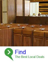 ... Cheap Used Kitchen Cabinets Pt Used Kitchen Cabinets Sale Storage  Cabinets For Sale Used ...