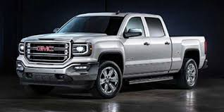 2018 gmc c7500. brilliant gmc 2018 gmc sierra 1500 throughout gmc c7500