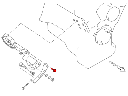 sx wiring diagram light discover your wiring nissan 300zx power steering pump location 1990 240sx wiring diagram