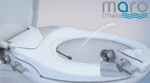 bidet toilet. maro d\u0027italia fp series japanese toilet bidet