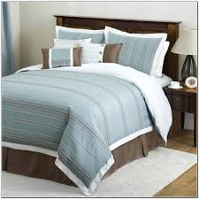 blue and brown bedroom set geroivoli pertaining to brilliant house target queen bed sets designs