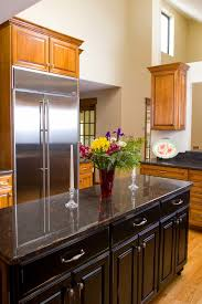 Kitchen And Bath Remodeling  Dube Plus - Kitchen and bath remodelers