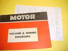 1969 torino wiring 1965 1966 1967 1968 1969 ford fairlane torino gt ranchero vacuum wiring diagrams