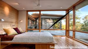 Master Bedroom Decoration Design Master Bedroom Ideas Best Bedroom Ideas 2017