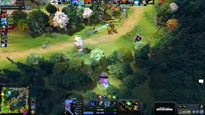 witch doctor ranged disabler nuker support dotabuff dota