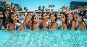 Wet Republic Ultra Pool Las Vegas - DJhere - San Diego Nightlife & Daylife Evolved