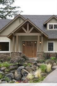 gypsy ranch style house paint colors r16 about remodel amazing design styles interior and exterior ideas