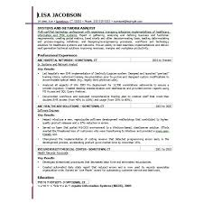 Free Resume Templates Microsoft Word 2007 Enchanting New Free Resume Templates Microsoft Word 28 Free Professional