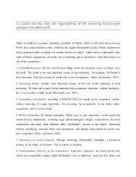 essay about my diet in hindi