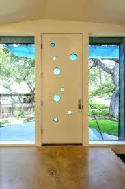 front door companyFront Doors  Door Inspirations Love This Front Door From The