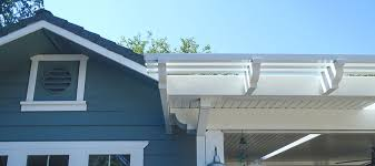 Alumawood Patio Covers Redding Jeterbuilt Construction 530 378 0803