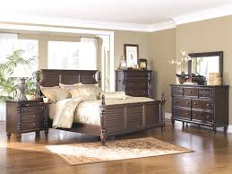 Furniture Awesome Ashley Furniture Seattle Wa Inspirational Home