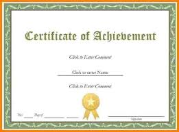 Certificate Format In Word Best Blank Award Certificate Template Word Yourbodyua