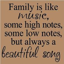 Quote About Family Amazing 48 Family Emotional Quotes For Youngsters Designlap