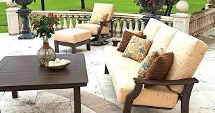 patio furniture orlando patio furniture large