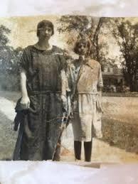 "Chiarina M ""Catherine"" Blefari (1912-1926) - Find A Grave Memorial"