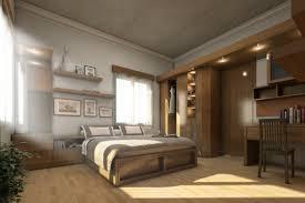 Modern Cottage Bedroom Bedroom Beach Cottage Bedroom Ideas Beach Bedroom Ideas Modern