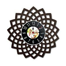 wall clocks for office. Office Wall Clocks . For