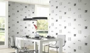 Papier Peint Bricorama Arttech Design