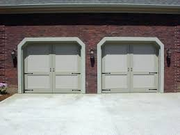 Garage Door 12 x 12 garage door pictures : 12 X 12 Garage Doors - peytonmeyer.net