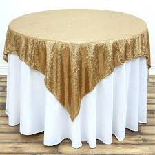 cloth tablecloths where to buy t14