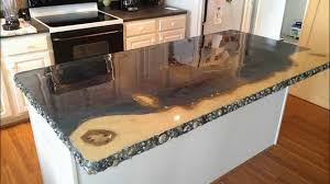 Concrete Sink Diy Diy Concrete Countertops Youtube