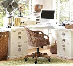 home office corner desk ideas. full image for gallery of transform home office corner desk about furniture design ideas with e