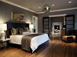Bedroom Color Scheme Ideas Beauteous Decor Great Bedroom Color