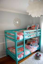 cool bedroom ideas for teenage girls bunk beds. Exellent Ideas Adorable Girls Bunk Bed Sets With Best 25 Beds Ideas On Girl Bedroom  Remodel 12 And Cool For Teenage