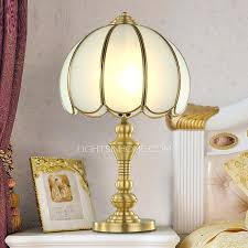 antique lamps with glass globes antique brass table lamps glass shade material living room 6 antique antique lamps with glass globes antique desk