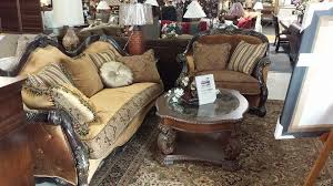 Big Al s Furniture Furniture Store Austell Georgia