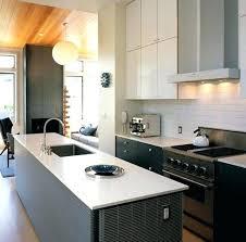 apartment kitchen ideas. Beautiful Apartment Apartment Kitchen Ideas 7 Studio Apt   Throughout Apartment Kitchen Ideas L