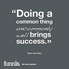 Business Quote Impressive Business Quotes Google Search Business Quotes Pinterest