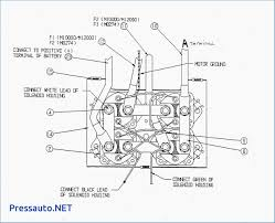 single pole switch wiring diagram in series double throw and how to wire a light switch diagram at Single Pole Switch Wiring Diagram