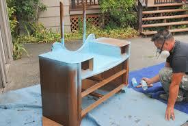 kerrington dresser 5