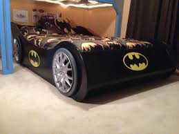 queen size car beds queen size race car bed idea
