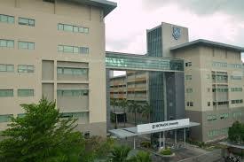 Monash Communication Design Monash University Malaysia Campus Wikipedia