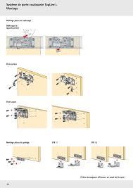 Montage Porte Placard Unique Ravissant Installer Porte De Placard  Coulissante