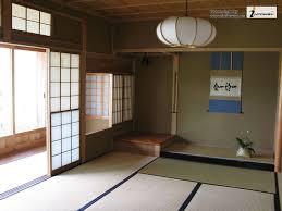 Japanese Living Room Design Japanese Living Room Designs Dadada50tk