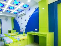 built in bedroom furniture for kids photo 2 bedroom furniture built in