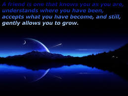 Quotes About Stars And Love Classy Shining Stars Of Love Quotes On QuotesTopics