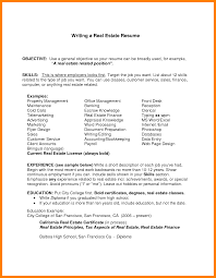 Resume Writing Samples 100 Writing Samples For A Job Rn Cover Letter 50