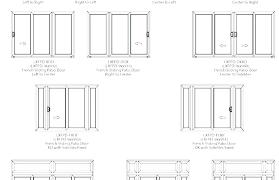 interior closet door sizes closet door sizes closet door sizes standard top rated standard door sizes