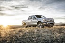 Best-selling trucks in America - Business Insider