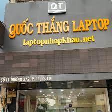 Mua bán laptop cũ, máy tính cũ giá rẻ TP.HCM - Home