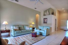 Paint Colors For Small Living Rooms Beautiful Paint Colors That Make A Room Look Bigger With More Nice