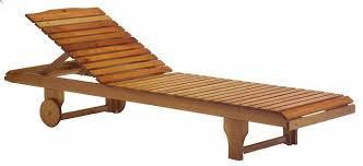 outdoor furniture for in pretoria