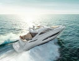 Sea Ray Sundancer 510 Luxury 51 Sport Yacht Yachts For Sale