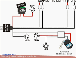 wiring diagrams led light bar diagram without relay with wire led light bar wiring diagram with relay wiring diagrams led light bar diagram without relay with wire